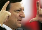au-coeur-de-l-europe-barroso_1_small.jpg